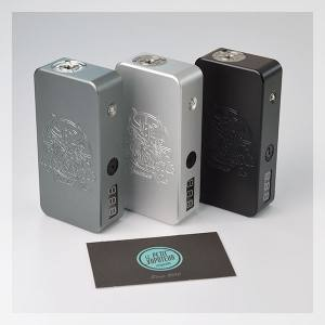 Box Vikings Vap V2