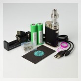 Istick Pico Discovery Pack