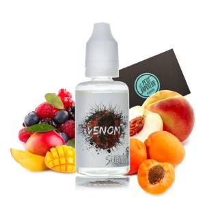 Concentré Survival - Venom