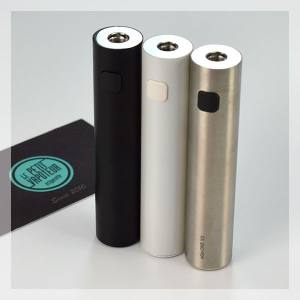 Batterie Ego One V2 XL