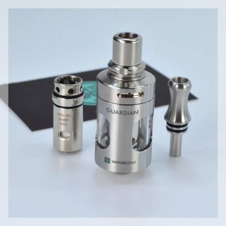 Clearomiseur Guardian Vaporesso