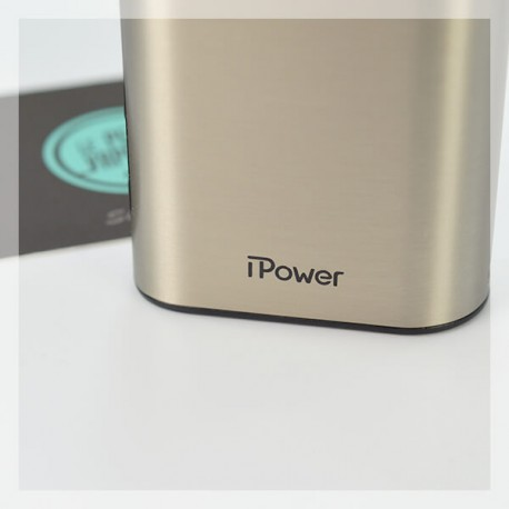 Box Ipower 80W