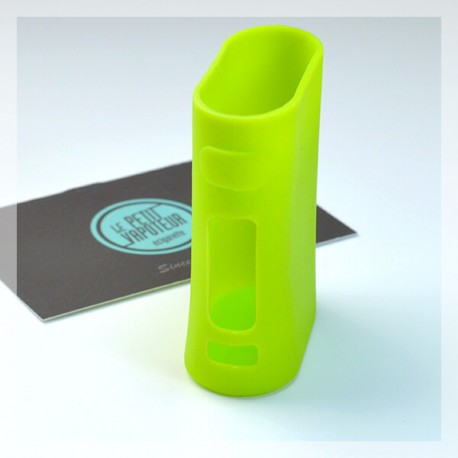 Housse silicone Istick Pico