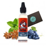 Treat Fresh Mr Brewer 30 ml