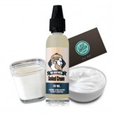 Cooked Cream Mr Brewer 30 ml