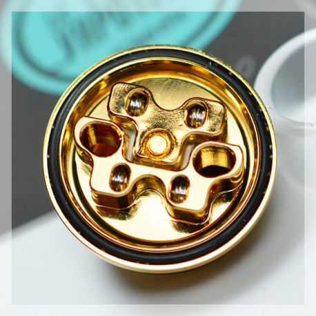 how to build on dotmod rta