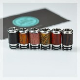 Drip-Tips Modulables MS Cigabois