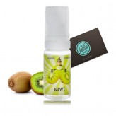 Kiwi Super Concentrated
