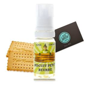 Aroma Biscuit Petit Beurre Super Concentrated