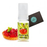 Aroma Strawberry Tart Super Concentrated