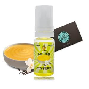 Aroma Custard  Super Concentrated
