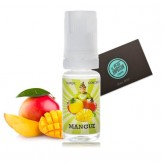 Aroma Mango Super Concentrated