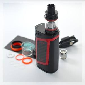 Kit Alien 220 Smoktech