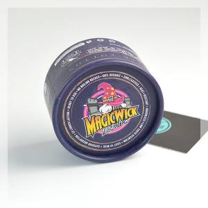 Vape Cotton Magic Wick