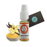 Vanilla Custard -You Got E-Juice