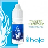 Twisted Turnover