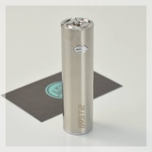 Batterie Ijust 2 Eleaf