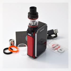 Kit G Priv TFV8 Big Baby