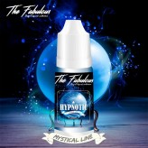 Concentrate Hypnotic The Fabulous
