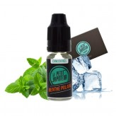 Polar Mint Concentrate