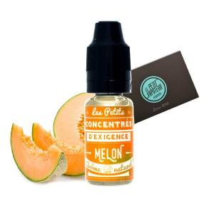 Melon - VDLV Concentrated