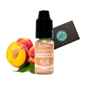 Peach - VDLV Concentrated