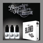 Le Blond Bounty Hunters
