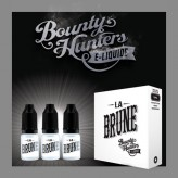 La Brune Bounty Hunters