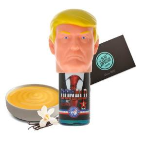 Donald Collector Edition Swoke