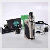 Istick Pico 25 Discovery Pack