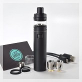 Kit Ijust NexGen Eleaf