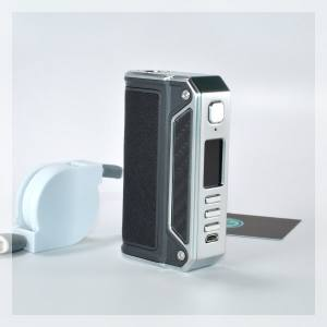 Therion DNA 75C Lost Vape