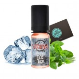 Ice Age Survival 10ml