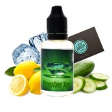 Concentrate Krypton'Ice Chef's Flavours