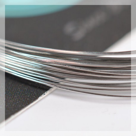 Inowire Resistive Wires