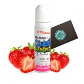 Strawberry 50 ml Cloud Niners