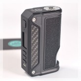 Therion BF Squonker DNA 75C