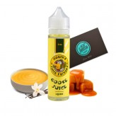 Goose Juice 60 ml