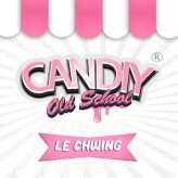 Le Chwing Candiy Old School