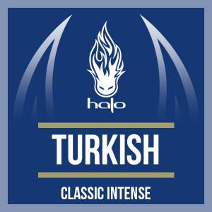 Concentré Turkish Classic Halo