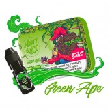 Green Ape Nasty Juice