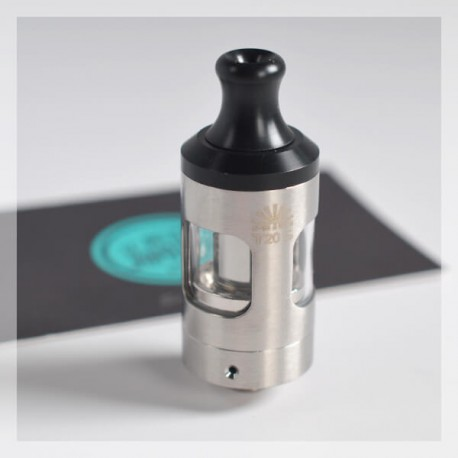 Clearomiseur Prism T20 S