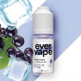 Frisson Cassis Ever Vape