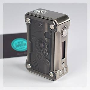 Box Tesla Punk 220w