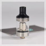 Exceed D19 Clearomiser - Joyetech