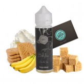 Babylon Z.H.C.  Jin & Juice 50ml