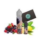 Low Rider 40 ml Fuuster