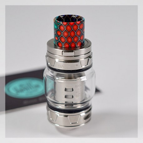 Clearomiseur TFV12 Prince