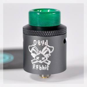 Dripper Dead Rabbit