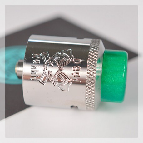 Dripper Dead Rabbit RDA